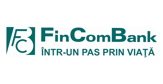 FinComBank S.A.