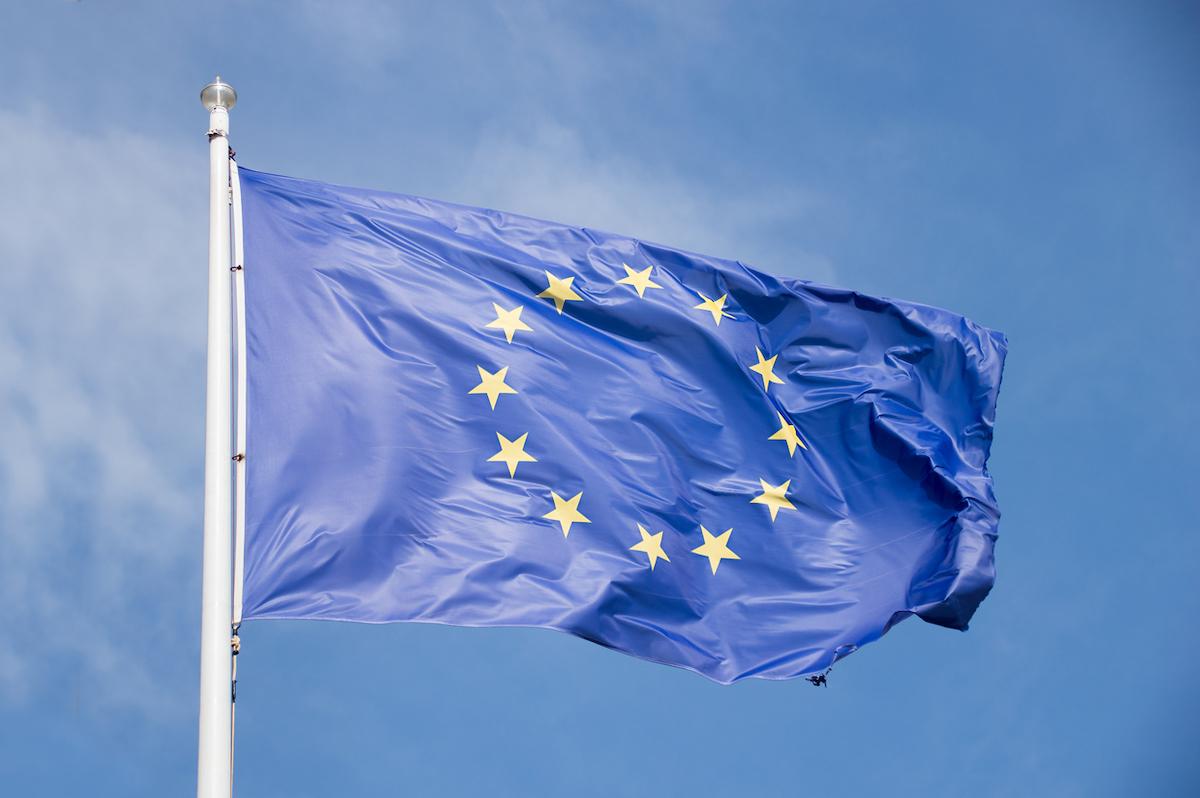 Евросоюз заключил крупнейшее торговое соглашение в своей истории